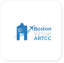 Boston ARTCC