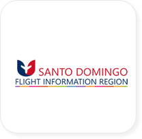 Santo Domingo FIR