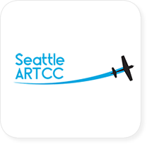 Seattle ARTCC